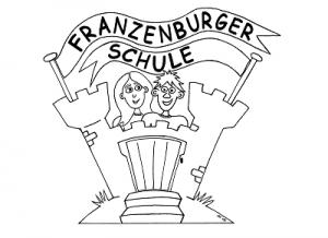 Franzenburger Schule