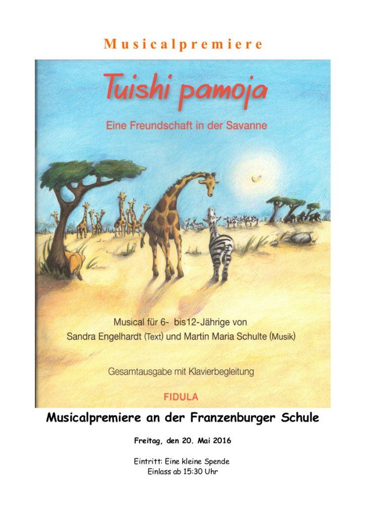 Plakat_farbig_Druckfertig