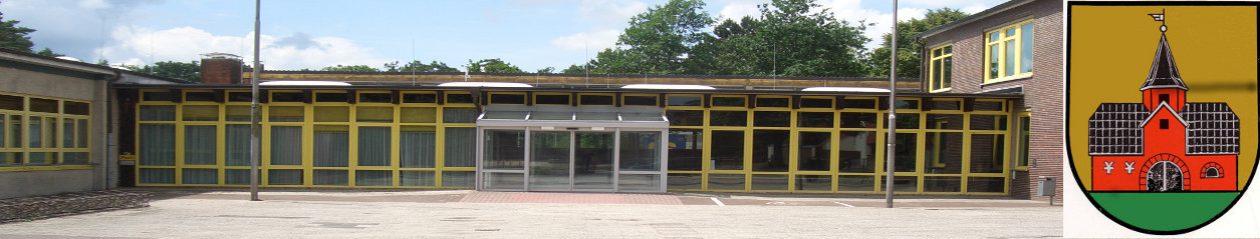 Grundschule Franzenburg